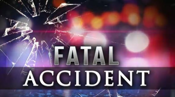fatal accident_1501714313271.JPG
