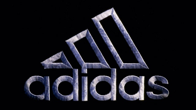 Adidas employees want company to investigate HR chief over