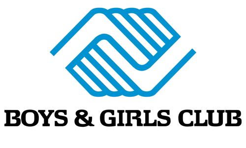 boys-and-girls-club-logo_1504648581308.jpg