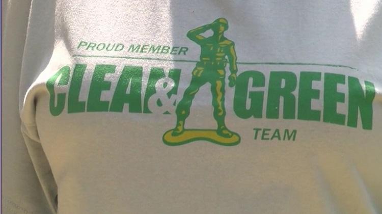 clean and green team_1506547876135.jpg