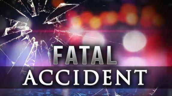 fatal accident_1506119384282.JPG