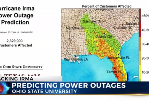 hurricane_power_outages_1505083693996.jpg