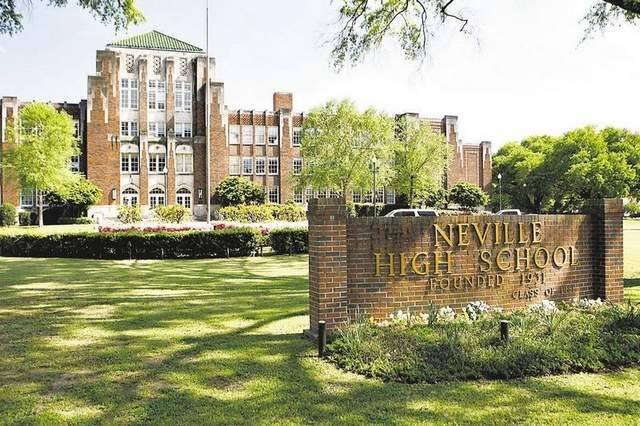 neville high school_1505404678738.jpg