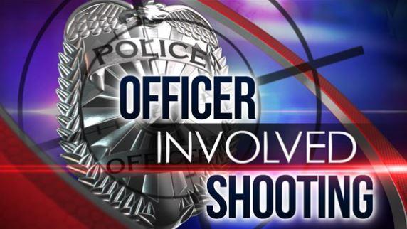 officer involved shooting2_1505922752813.JPG
