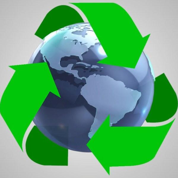 recycle_1504748353012.jpg