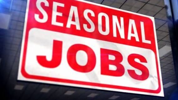 seasonal jobs_1508160431233.JPG