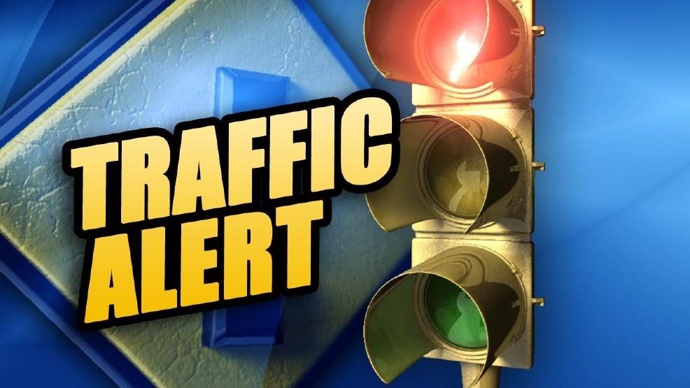 traffic alert image_1506912529681.jpg