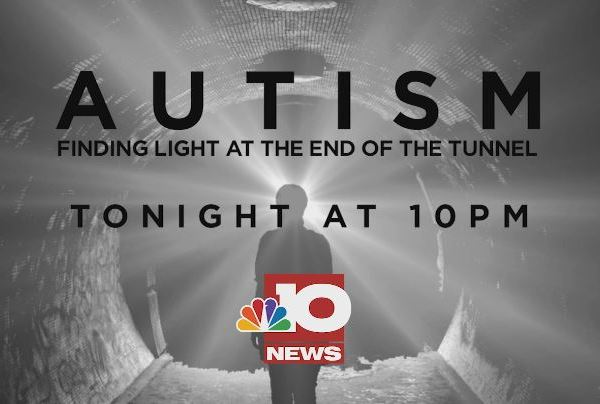 AUTISM TONIGHT AT 10_1511299951901.JPG
