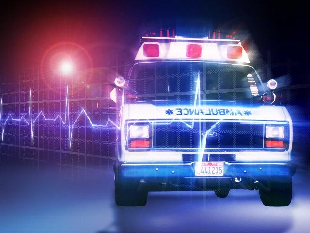 Ambulance_1510205093094.jpg