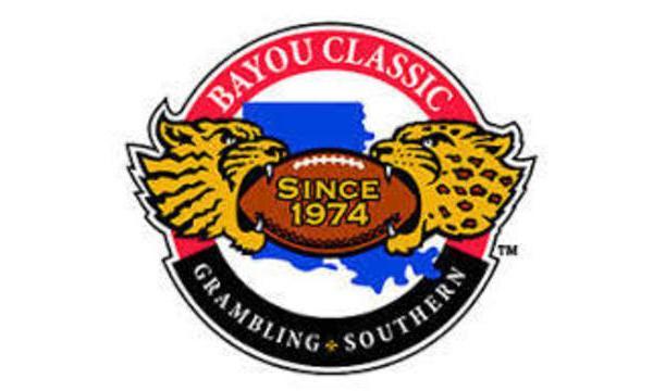 Bayou Classic_1511380976339_29289640_ver1.0_640_360_1511447517193.jpg