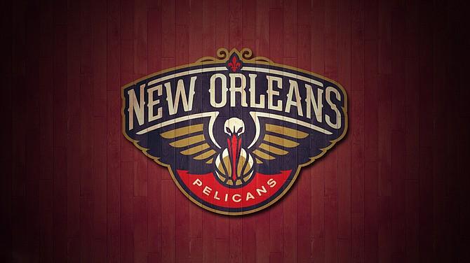 New_Orleans_Pelicans_logo_Flickr_Michael_Tipton_web_t670_1510062707028.jpg