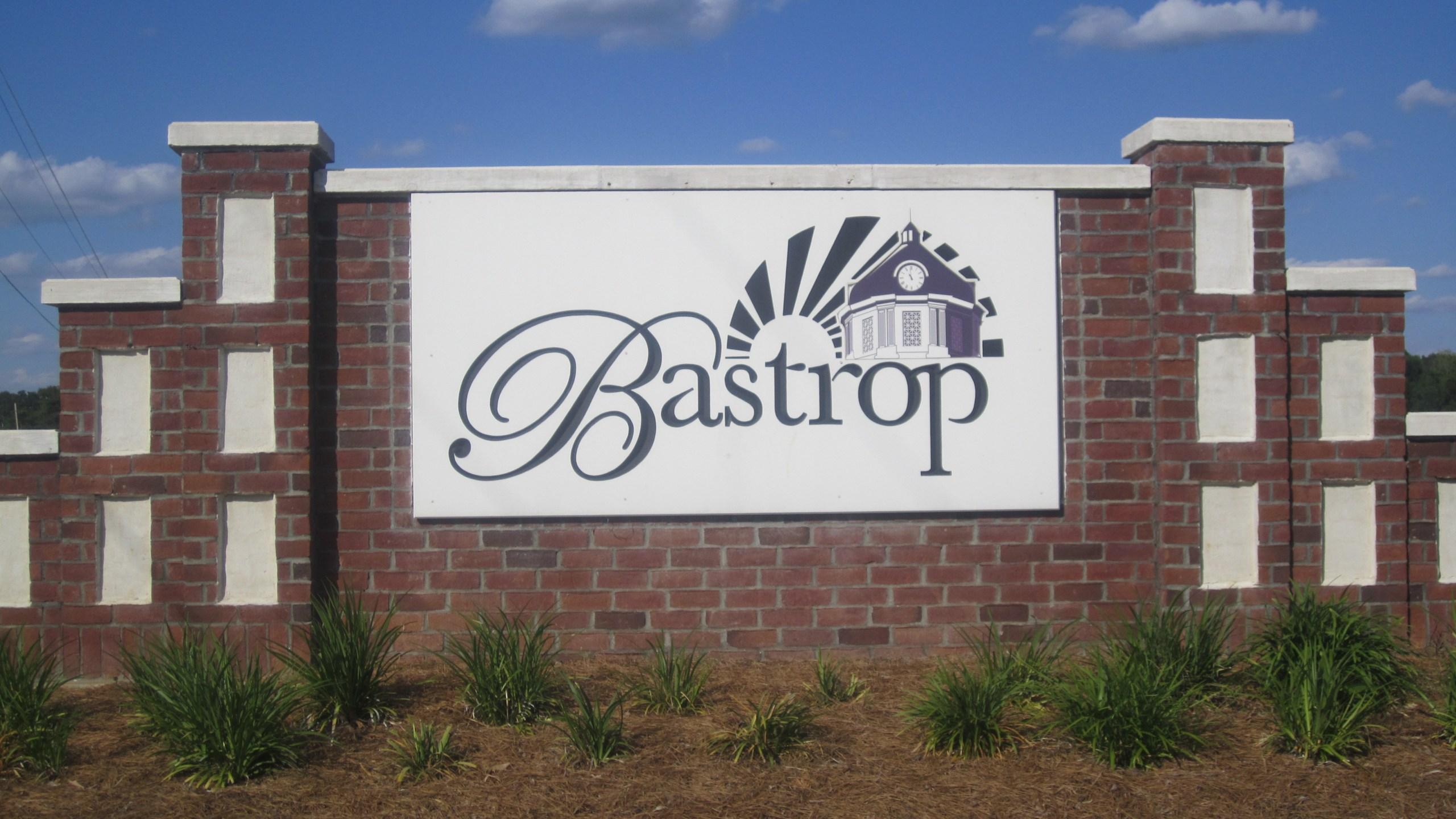 bastrop3_1510263482957.JPG
