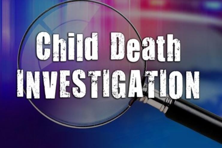 child death investigation 2_1509842007910.JPG