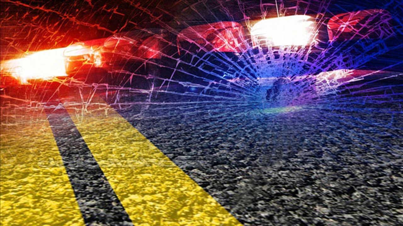 crash wreck_1510458212680.jpg