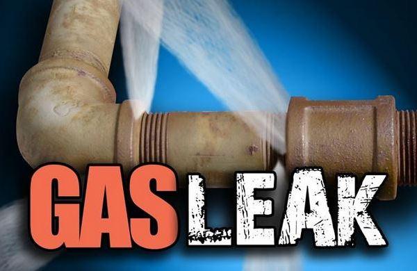 gas leak_1511973662652.JPG