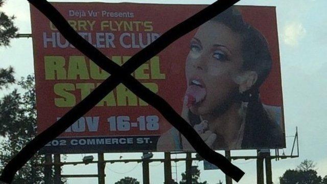 hustler billboard_1510070982925.jpg
