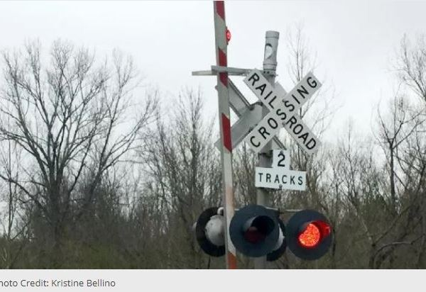 railroad_1509937016172.JPG