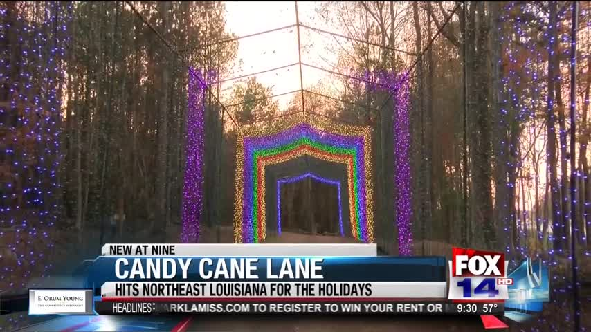 Candy Cane Lane a big hit in the Arklamiss and beyond_73429049