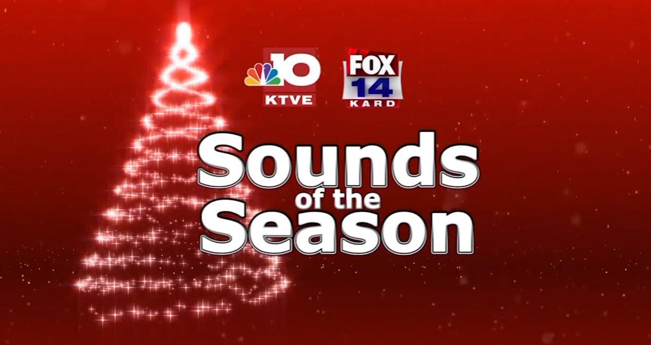 Sounds of the Season_1514485327787.JPG.jpg