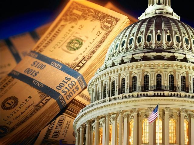 Congress Money_1516680940596.jpg.jpg