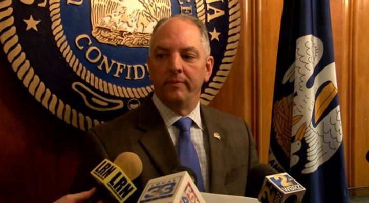 GOVERNOR JOHN BEL EDWARDS_1516630939286.JPG.jpg