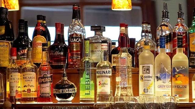 Liquor mgn online_1506436020292_26850791_ver1.0_640_360_1514989548921.jpg.jpg
