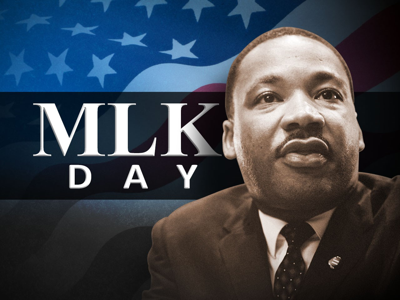 MLK DAY_1516023490473.jpg.jpg
