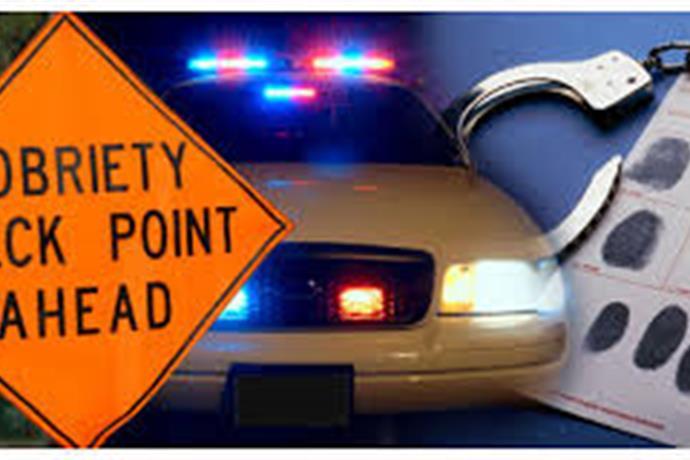 checkpoint2_1516630514324.jpg