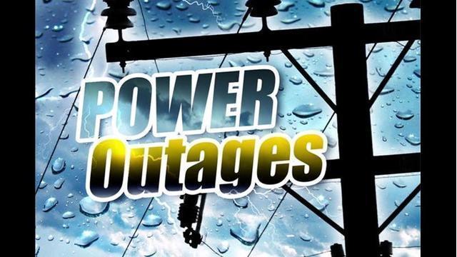 powerouage_1516622291866.jpg