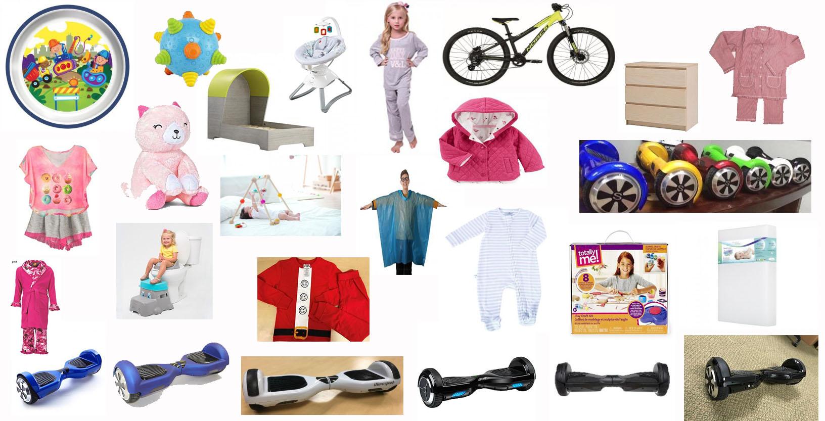 recalled items2_1516637944303.jpg.jpg
