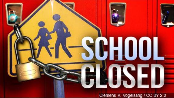 school closed_1516130394162.JPG.jpg
