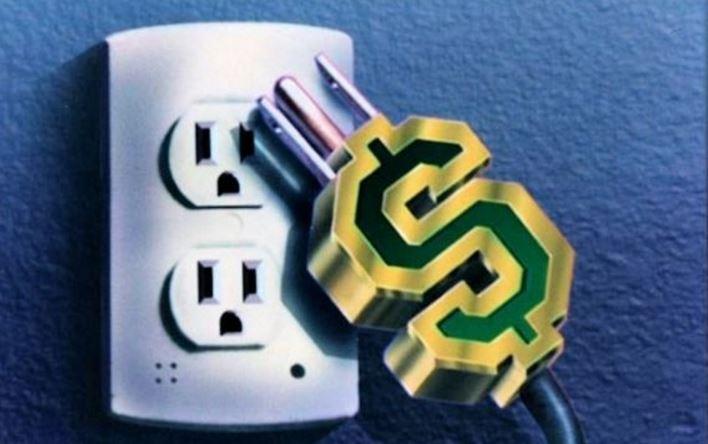 utilities2_1515084336440.JPG