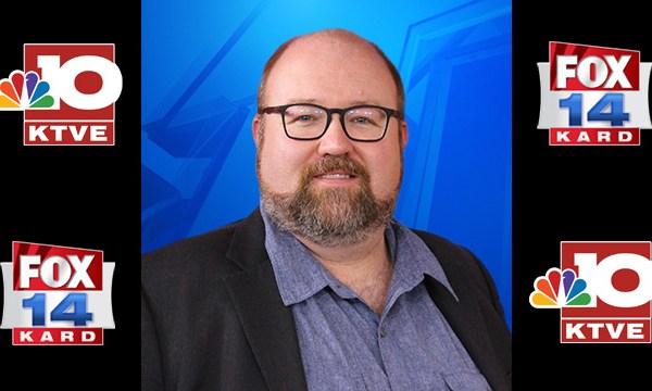 Andy=P-Bio Page_1545162089651.jpg.jpg