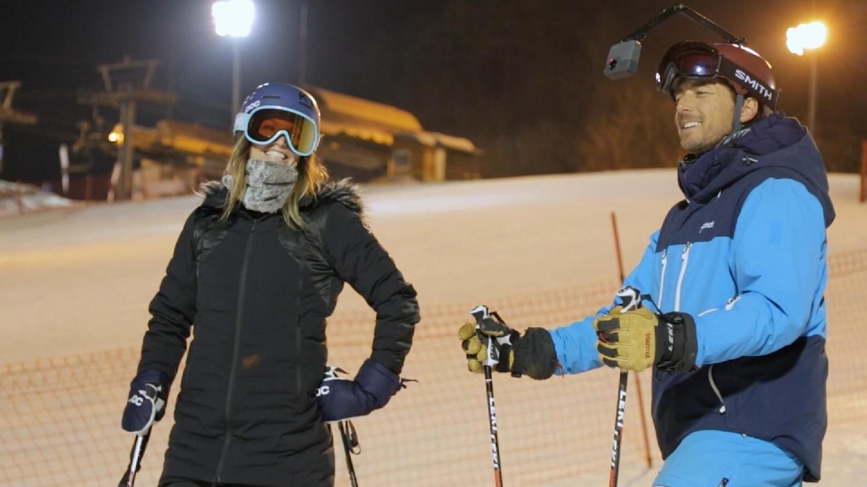 Julia_Mancuso_hits_the_slopes_with_forme_0_20180220223126-54729046