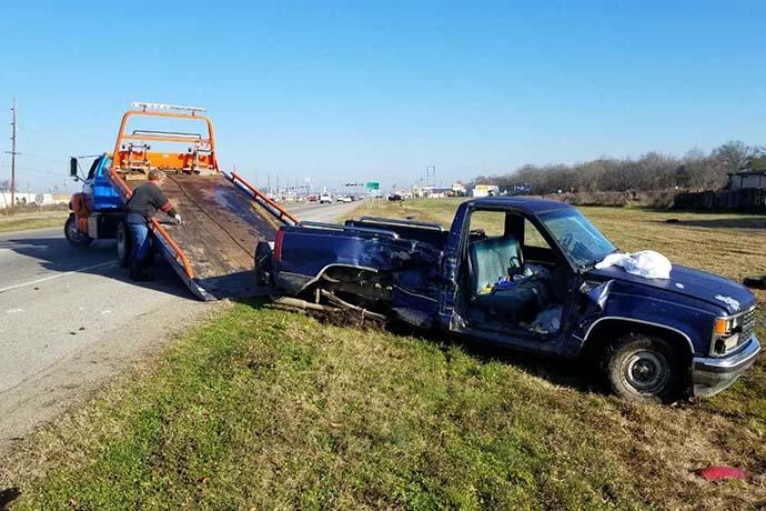 accident 2-8-18_1518107413546.jpg.jpg
