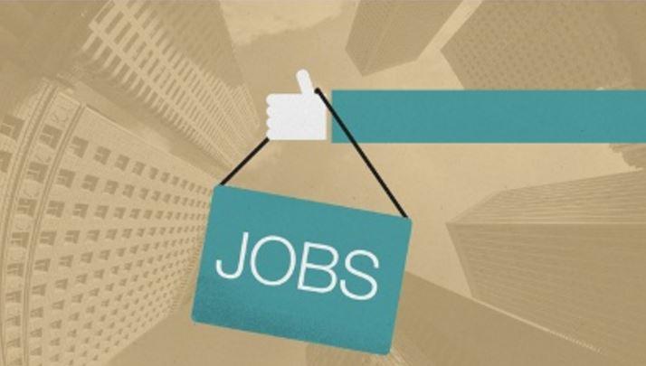 jobs6_1519163714399.JPG