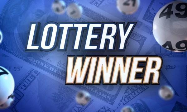 lottery winner_1518546964175.jpg.jpg