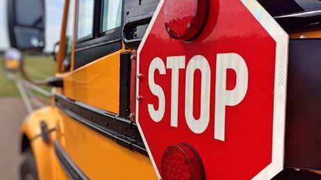 school bus side_1518544470367.jpg.jpg