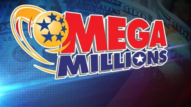 MEGA MILLIONS2_1522263297831.jpg.jpg