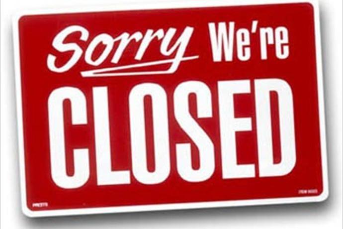 closed_1522255220393.jpg