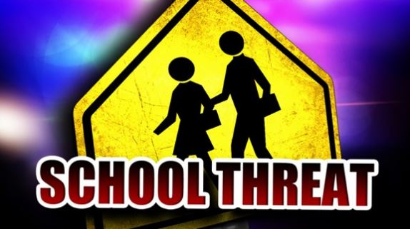 school threat_1520290957121.JPG.jpg