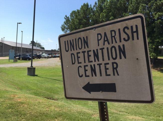 union parish2_1521840885062.JPG.jpg