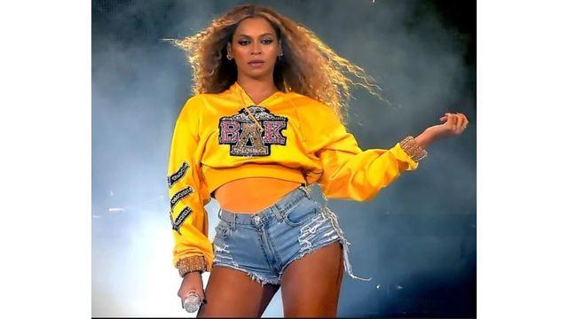 Beyonce_1523842161956_39938643_ver1.0_640_360_1523878080786.JPG