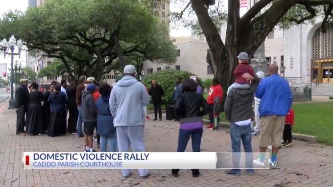 Caddo Domestic Violence Rally_1523877961288.JPG.jpg