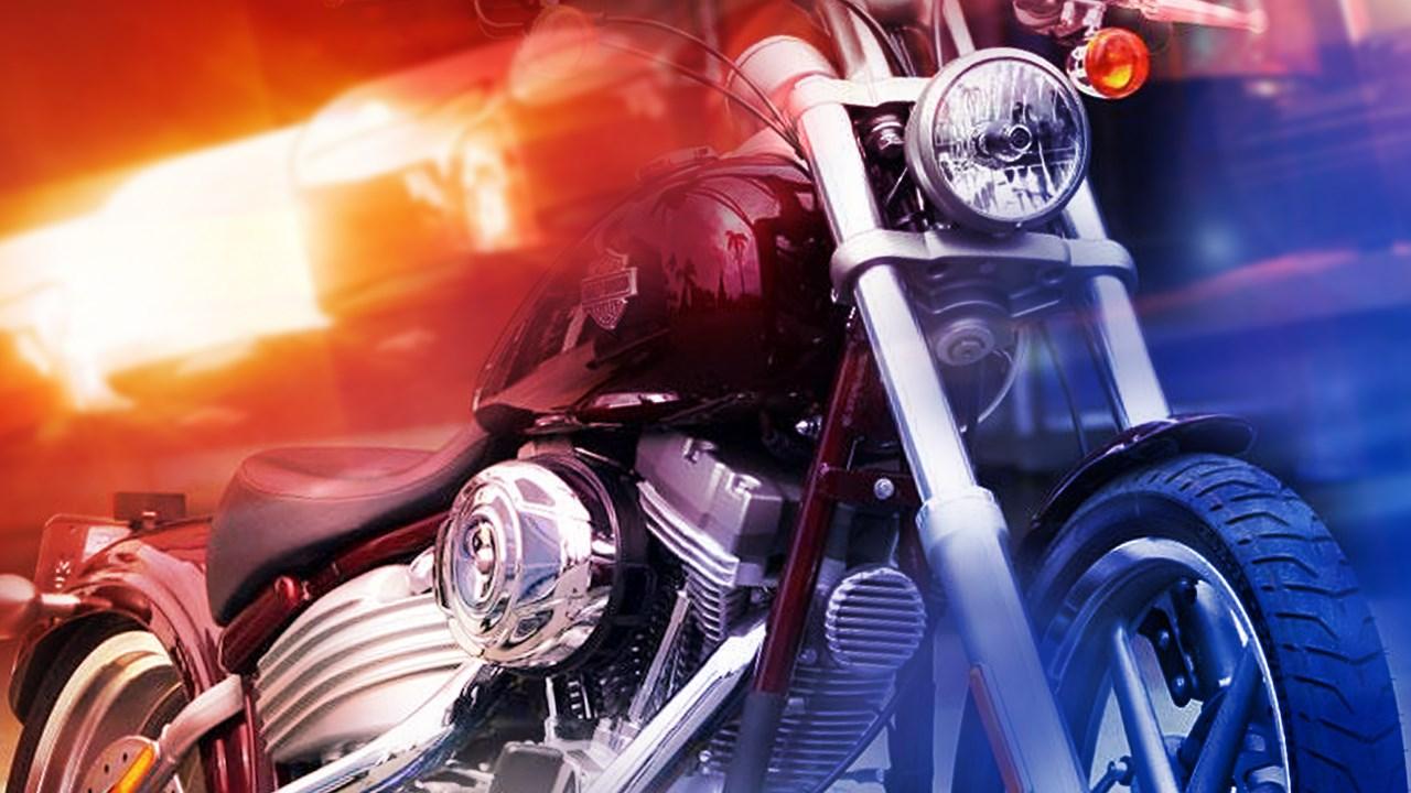 Motorcycle Crash_1523332059793.jpg.jpg
