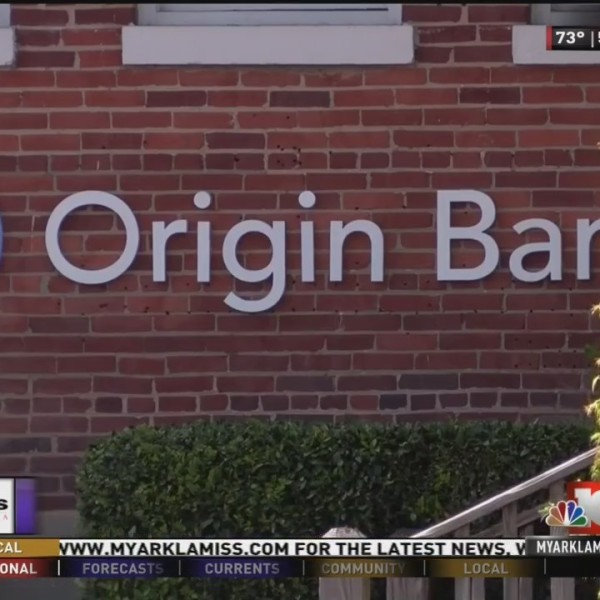 Origin_Bank_to_sell_stock_0_20180412141414