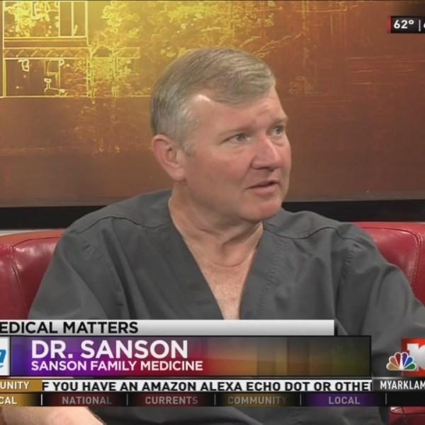 Sanson_Family_Medicine_0_20180402155435