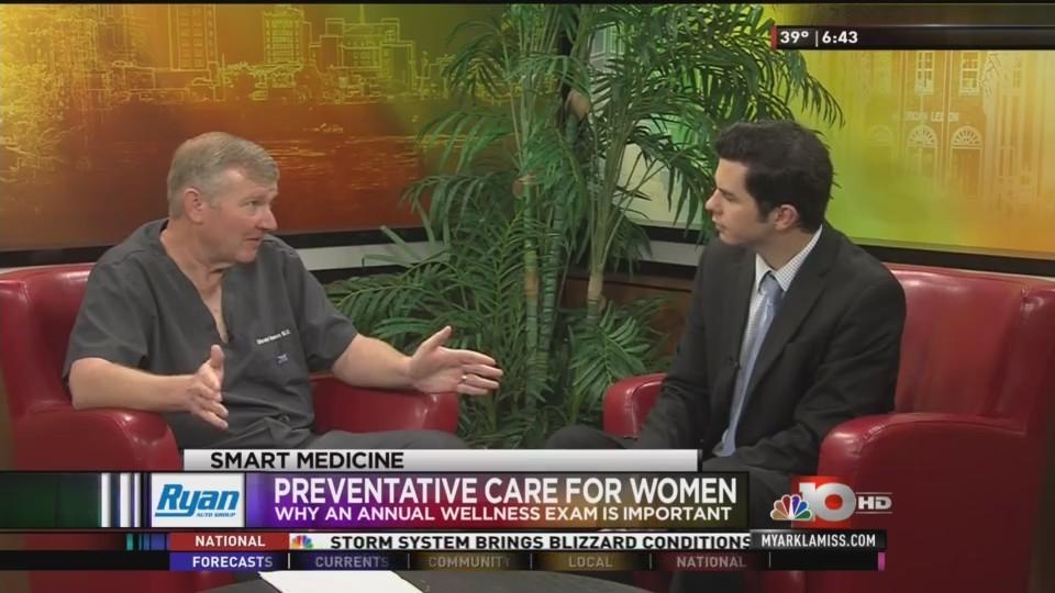 Smart_Medicine___Women_s_Preventative_He_0_20180416151005