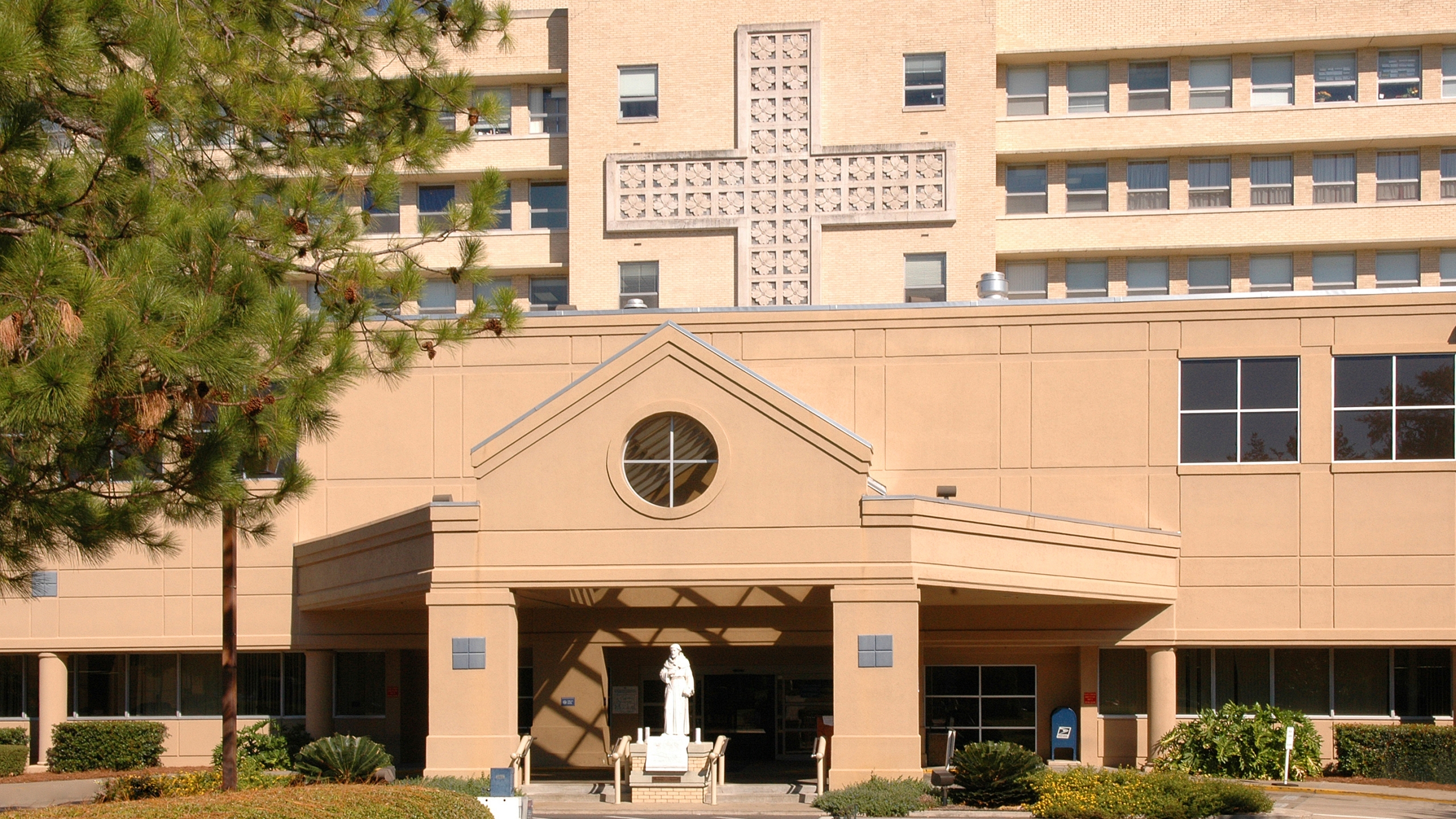 St. Francis Medical Center - Downtown_1524163694859.jpg.jpg