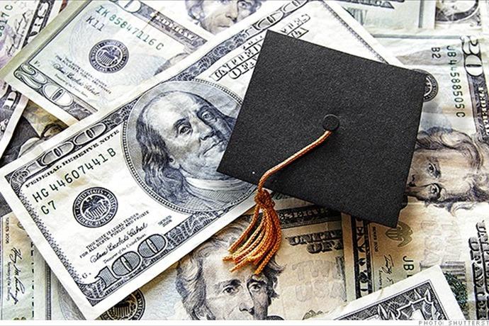 college2_1523898185938.jpg
